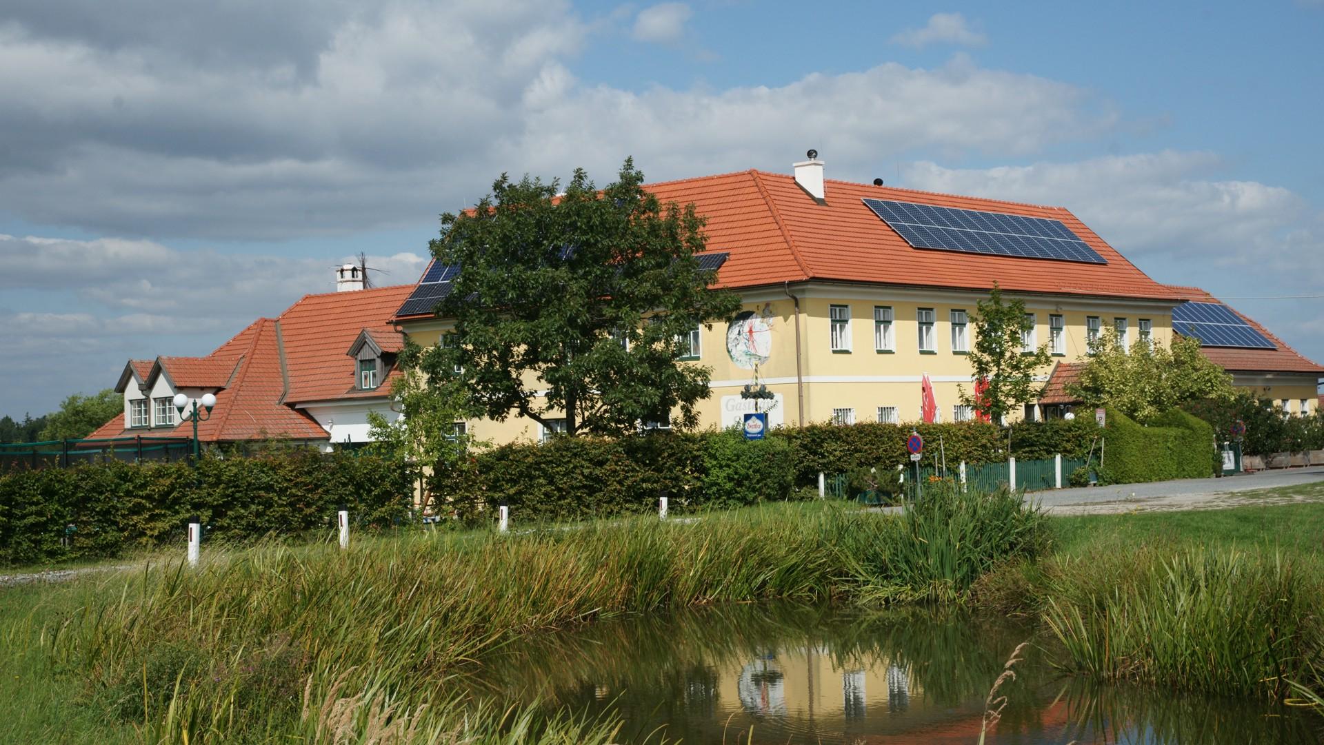 Startseiten_Gasthaus_Staar